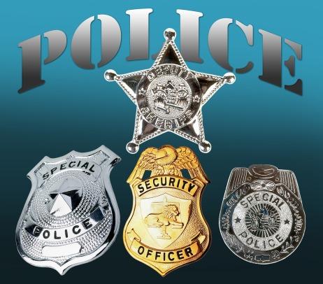 police-1461205_1920