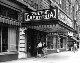 culp-restaurant-marquee-may-1954