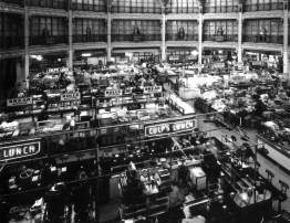 culps-lunch-counter-aerial
