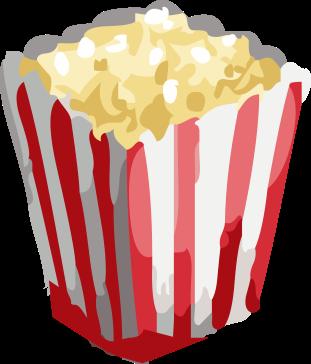 popcorn-576599