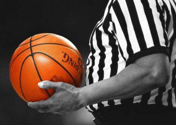 basketball-885786_1920