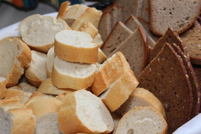 breadbasket-1485272_1920