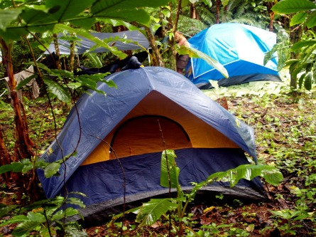 camping-142309_1920