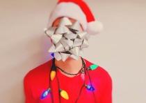 christmas-1100723_1920