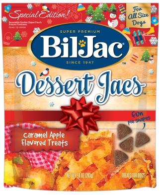 dessertjacs-apple-2016