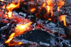 fire-56677_1920