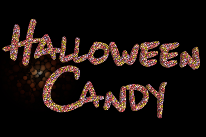 candy-1777255_1920