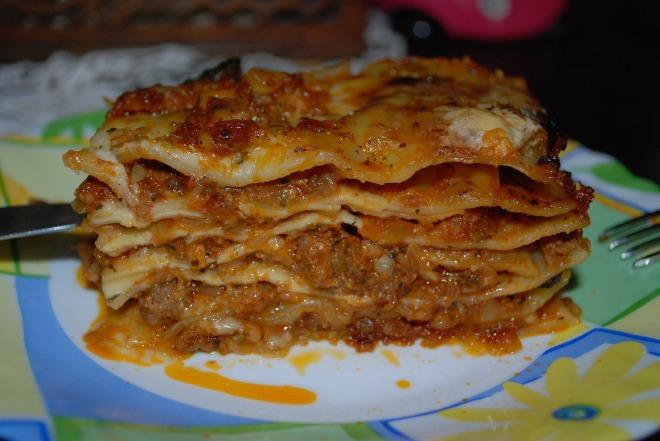 lasagna-283254_1920