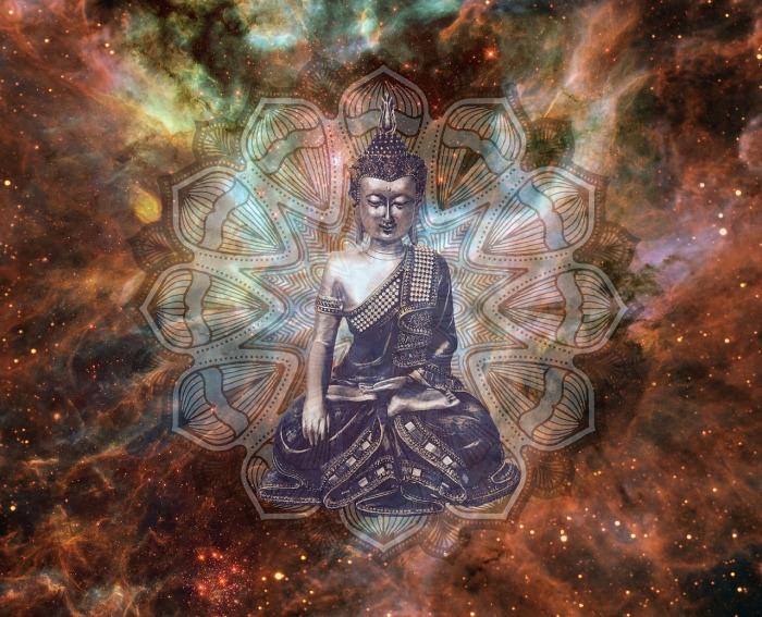 buddha-1910195_1280