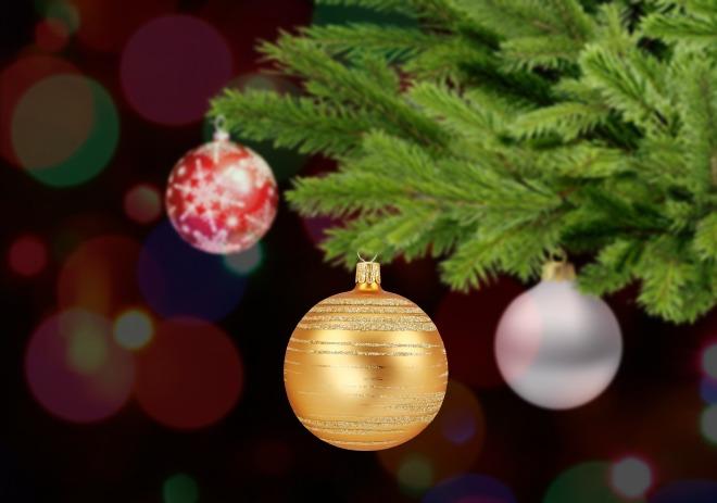 merry-christmas-1891673_1920