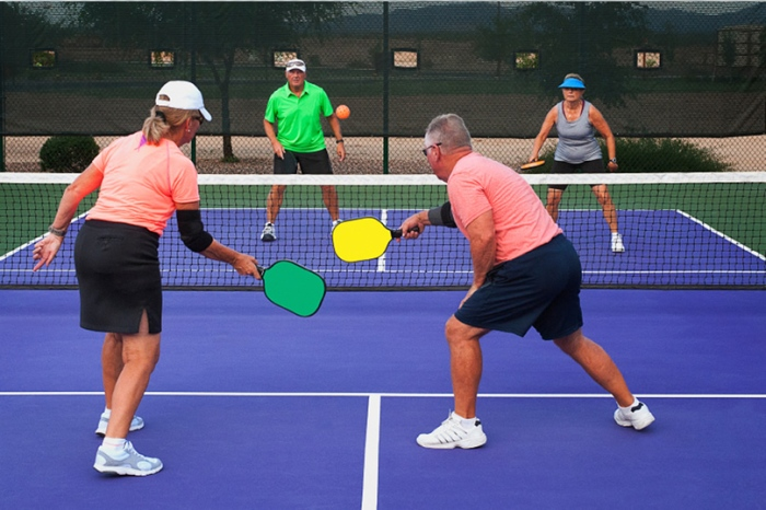 pickle-ball2_large