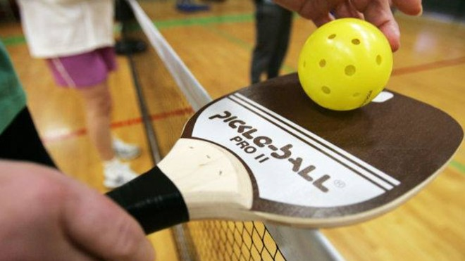 pickleball-banner