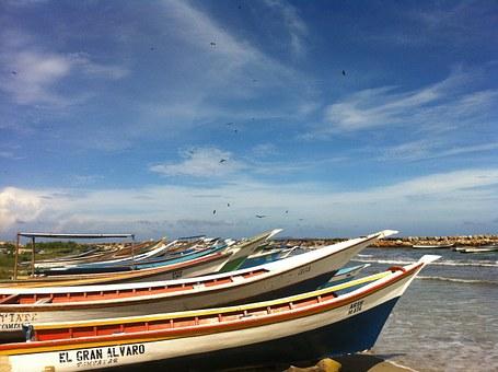 boats-479760__340