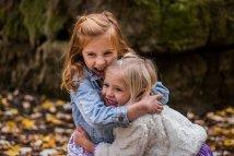 children-1869265__340