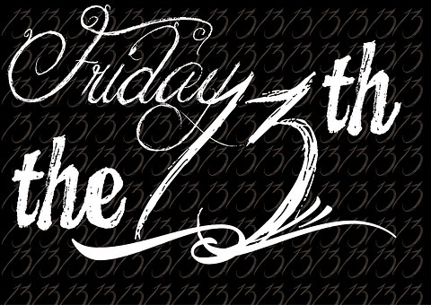 friday-the-13th-1042203__340