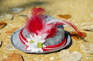 hat-1661552__340