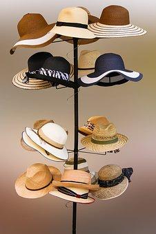 hat-1673873__340