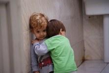 hug-1434056__340