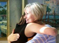 hugs-1613208__340