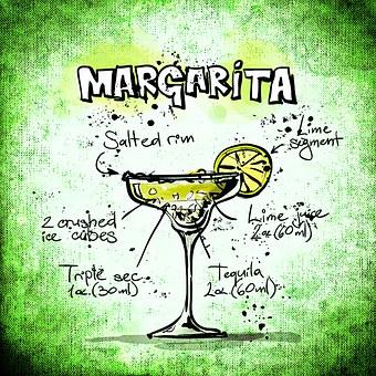 margarita-1499498__340