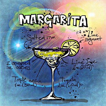 margarita-831780__340