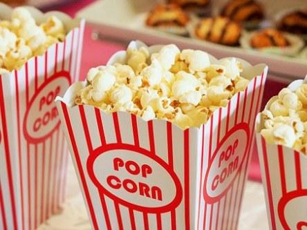 popcorn-1085072__340