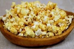 popcorn-1178242__340