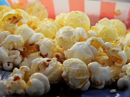 popcorn-1615179__340