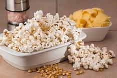 popcorn-731053__340
