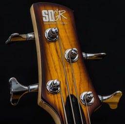 bass-912741__340