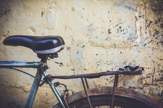 bicycle-1867623__340