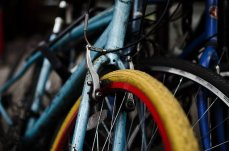 bicycles-1850203__340
