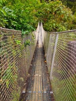 bridge-600034__340