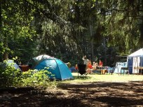camp-1163419__340