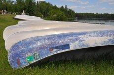 canoe-1769118__340