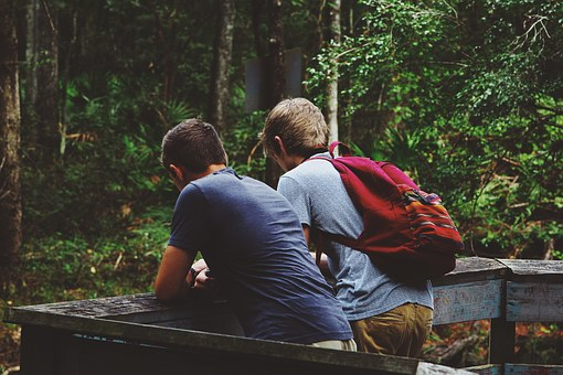 friendship-1081843__340