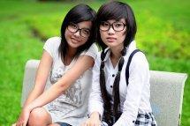 girl-1741925__340