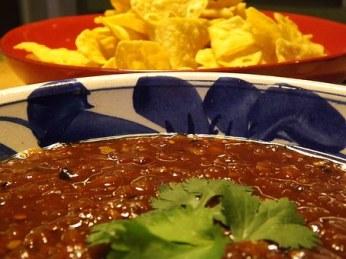 salsa-1048639__340