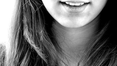 smile-122705__340