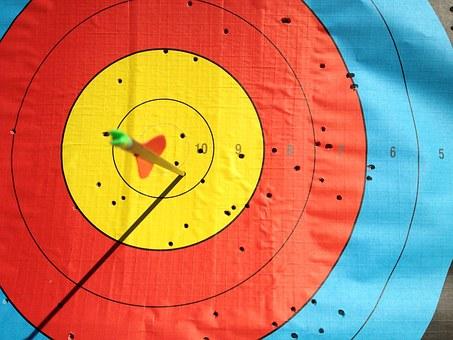 target-1180236__340