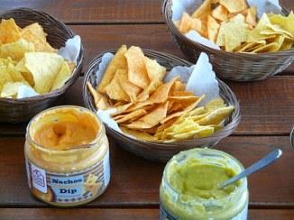 tortilla-chip-58709__340