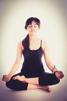 yoga-1284657__340