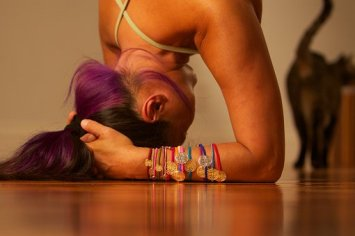 yoga-1726228__340