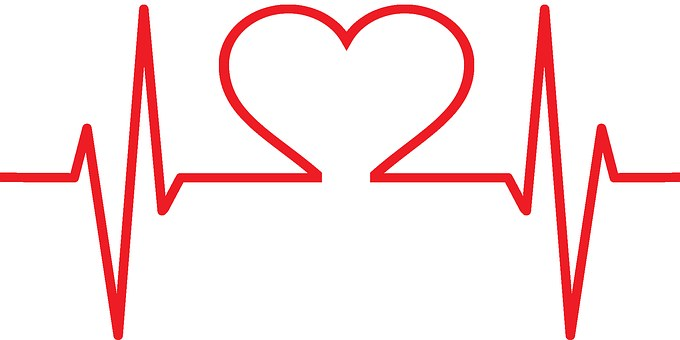 heart-care-1040250__340