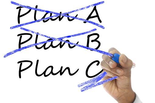 planning-620299__340