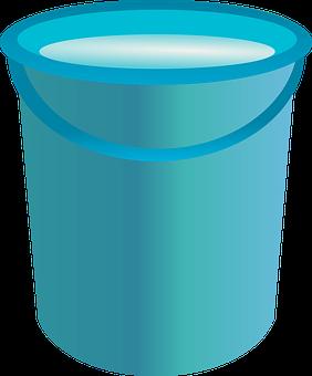 blue-bucket-1896418__340