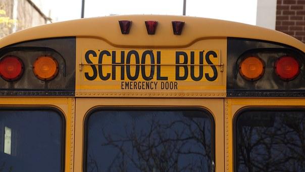 bus-1319360__340