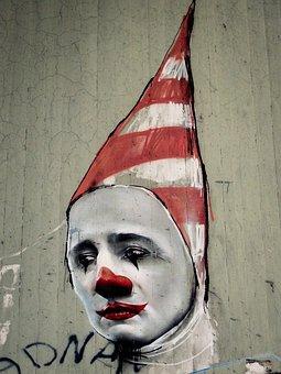 graffiti-2212643__340