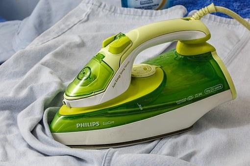 ironing-403074__340