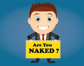 naked-1270384__340